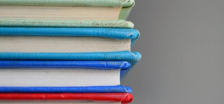 Avviso proroga per i libri di testo delle scuole secondarie di I e II grado 2019/2020