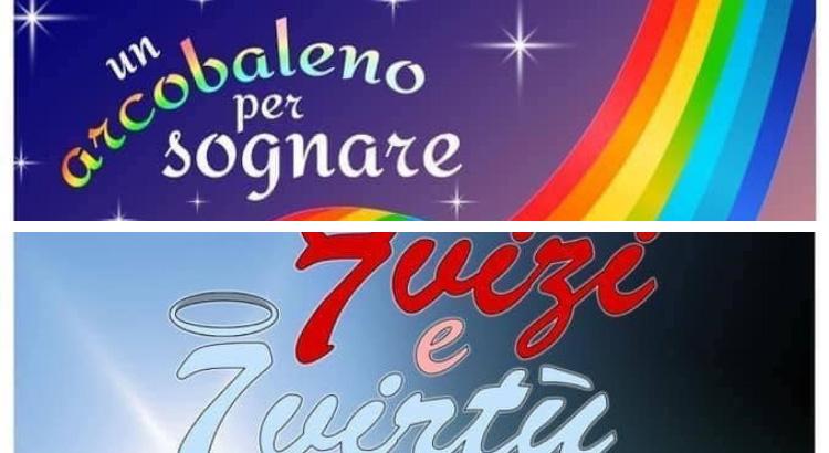 sette-vizi-e-arcobaleno