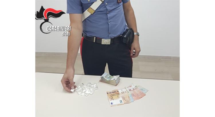 carab-put-arresto