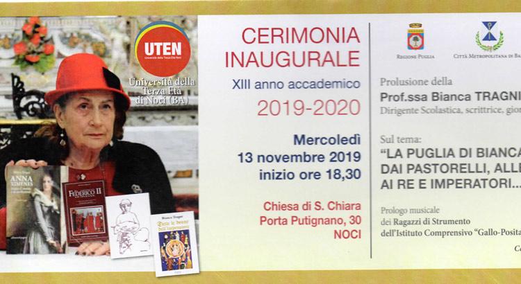 Cartoncino-inaugurazione--2019-2020-UTEN002