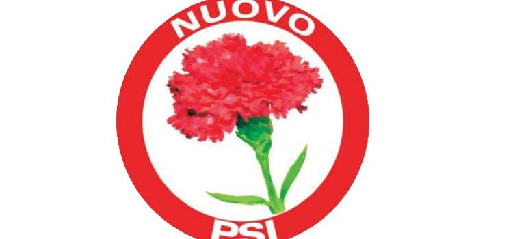 """Nasce il """"Nuovo Partito Socialista Italiano"""""""