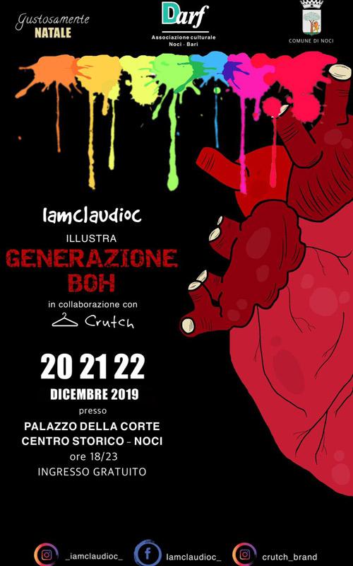 Locandina-generazione-boh