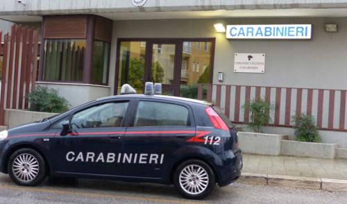 Controlli dei Carabinieri sul territorio. Un arresto per droga e due per furto di energia elettrica