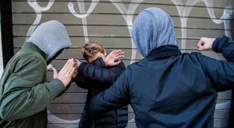 Bullismo a Noci: la vittima è un diciassettenne