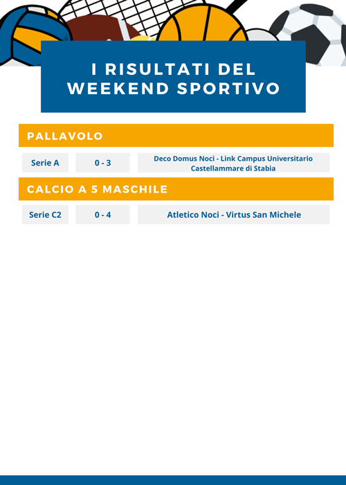 calendario-sportivo-14-15-ris