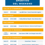 calendario-sportivo-weekend