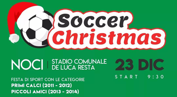 soccer-christmas-cop