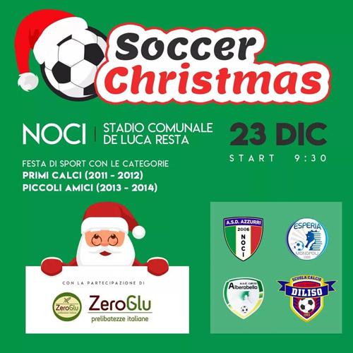 soccer-christmas-loc