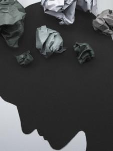 Altissimo tasso di suicidi a Noci: cosa non funziona nel nostro paese