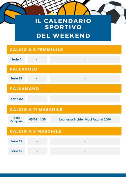 IL-CALENDARIO-SPORTIVO-04-05
