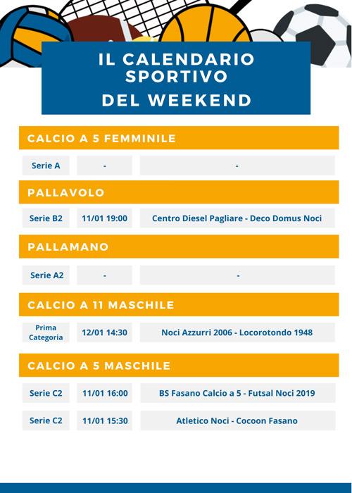 IL-CALENDARIO-SPORTIVO-11-12