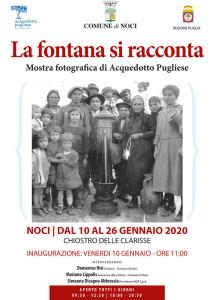 La-fontana-si-racconta_Mostra-Aqp_Locandina-loc