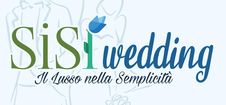 SISI Wedding : 1^ Edizione