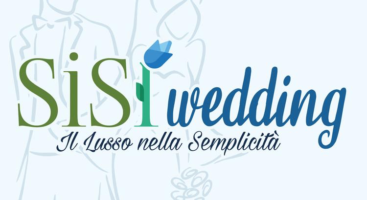 Sisì-wedding-copertina