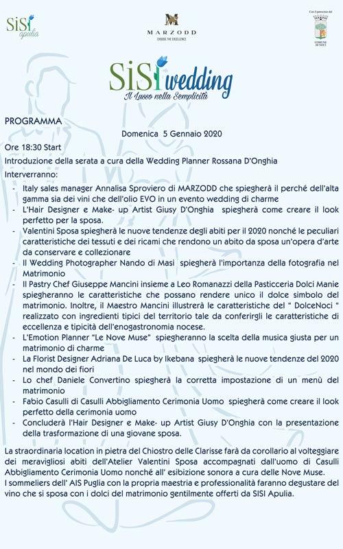 Sisì-wedding-programma-5-gennaio-(2)-progr