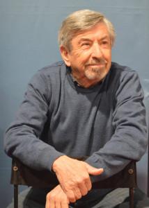 Angelo Detomaso
