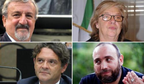 Primarie centrosinistra a Noci: vince Emiliano
