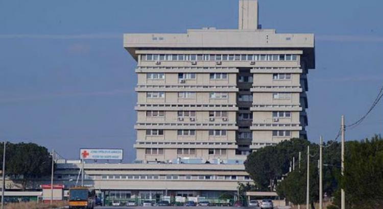 Coronavirus: primo caso in Puglia, a Taranto