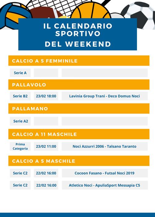 IL-CALENDARIO-SPilORTIVO-22-23