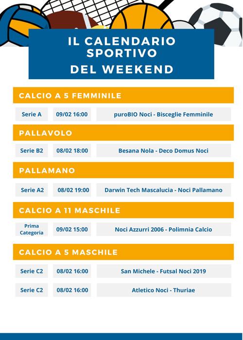 calendario-sportivo-08-09