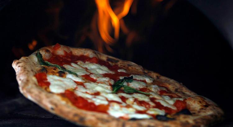 Marchese del Grillo: la pizza nocese indigesta agli americani