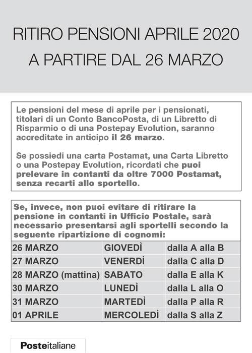 6gg_PA_avviso-pensioni_BN-1-