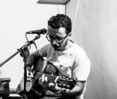 """""""Silenzi a cui tornare"""": il nuovo singolo del cantautore nocese Mariano Casulli"""