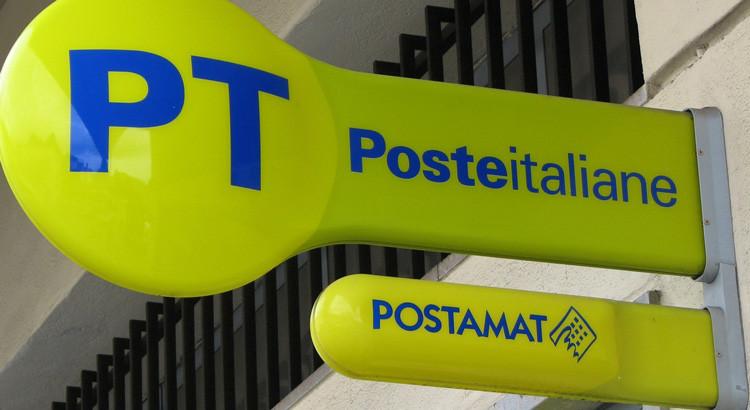 Poste Italiane: anche a Noci è possibile presentare online le richieste di successione
