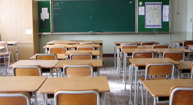 Coronavirus, è ufficiale: scuole chiuse in tutta Italia fino al 15 marzo