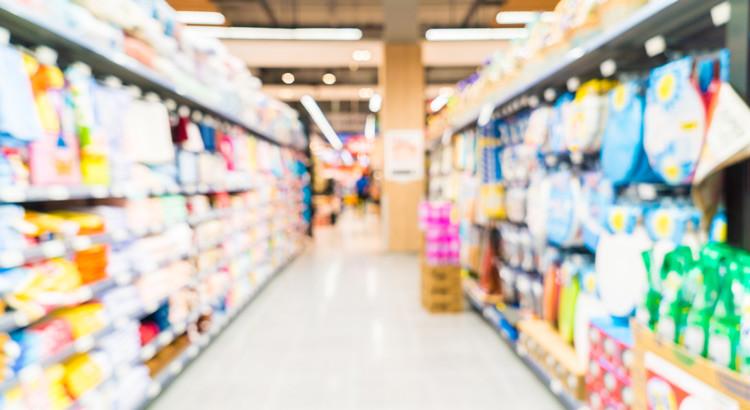 Nuova Ordinanza: attività commerciali aperte fino alle 18 e divieto dell'attività fisica