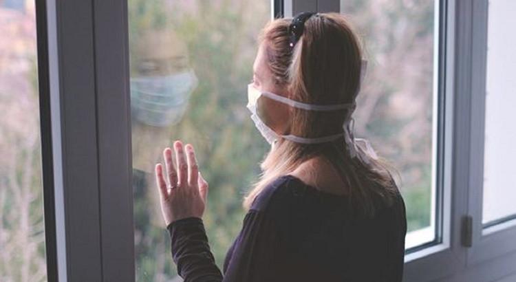 Coronavirus: quando restare a casa diventa un incubo per le vittime di violenza