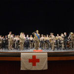 Banda-Militare-CRI-in-concerto