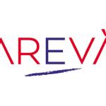 Banner AREVA'