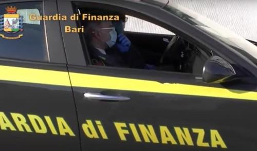 Rialzo dei prezzi e pratiche commerciali illecite: controlli a tappeto in provincia di Bari e Bat