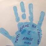 articolo-autismo-foto-1