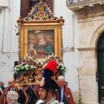 madonna-della-croce