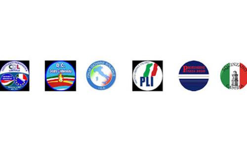 Rapanà si ritira dalla candidatura a Presidente della Regione