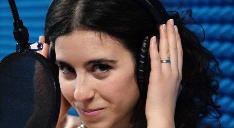 """""""SPARK"""": Il nuovo singolo di Fidalma Intini «per dar voce a chi crede di non averla»"""