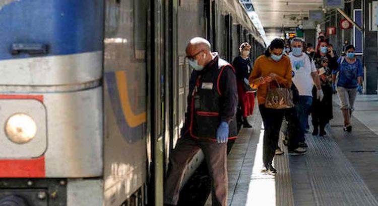 Da ieri via libera agli spostamenti: la situazione della Puglia