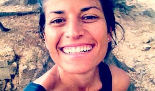 Si è spento il sorriso della nocese Mariangela Gabriele, lutto al Maggio Musicale Fiorentino