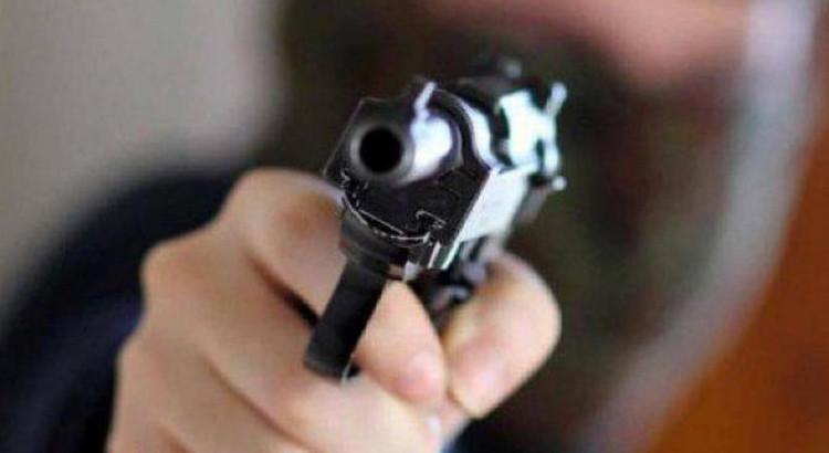 Furti a Noci: scontro a fuoco con le forze dell'ordine