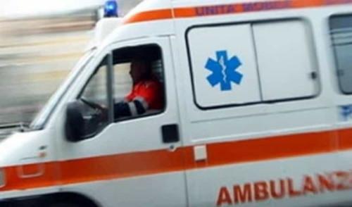 Scontro mortale sulla Putignano-Turi, coinvolto un nocese