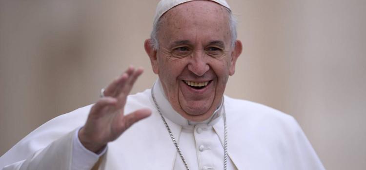 Papa Francesco: tolleranza zero e lotta agli abusi sessuali