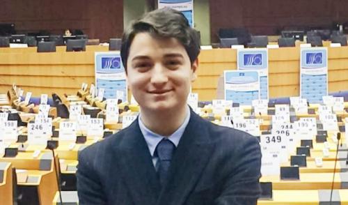 """Referendum riduzione parlamentari: a Noci il """"Comitato per il No"""""""