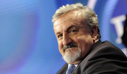 Regionali: ri-eletto Emiliano