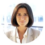 Antonella Laricchia 0 voti