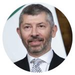 Ivan Scalfarotto 0 voti
