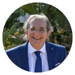 Pierfranco Bruni 0 voti