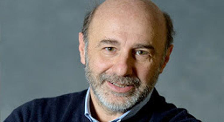 L'Arch. Giancarlo Chielli nominato direttore del Museo Archivio di Noci