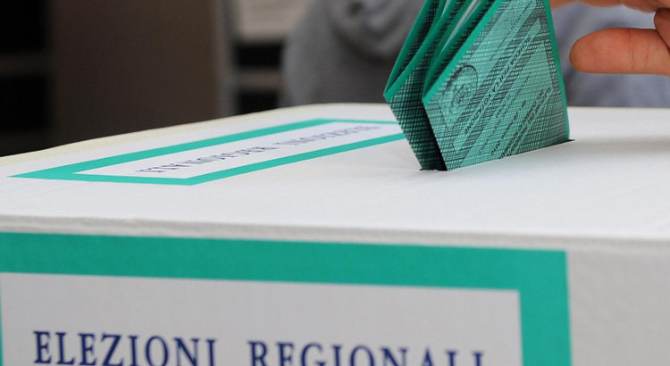 Consultazioni elettorali 21 e 22 settembre: norme anti-Covid per l'accesso ai seggi